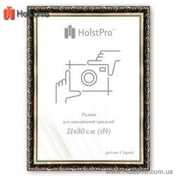 Рамка для диплома, А4, Art: PF2115B-05