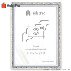 Рамка для диплома, А4, Art: PF2115B-64