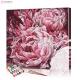 Картины по номерам Цветы