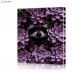 """Картина по номерам """"Крошка енот"""" PBN0112, размер 40х50 см"""
