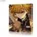 """Картина по номерам """"Аниме #4"""" PBN1008, размер 40х50 см"""