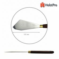 Мастихин, CLASSIC № 106 длина 10см, нож макси