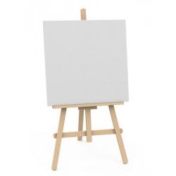 Холст для живописи