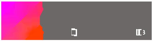holstpro.com.ua - Холсты и товары для художников